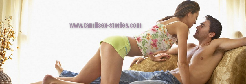 Tamil Sex Stories - Tamil Kamakathaikal